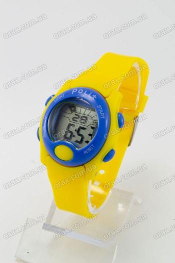 Купить Детские наручные часы Polit (код: 14736)