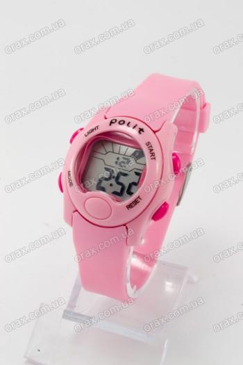 Купить Детские наручные часы Polit (код: 14738)