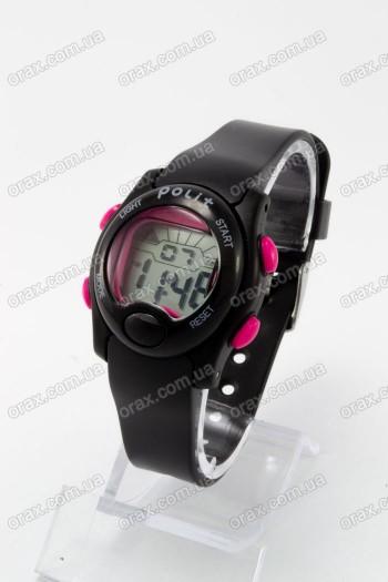 Купить Детские наручные часы Polit (код: 14739)