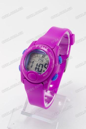 Купить Детские наручные часы Polit (код: 14740)