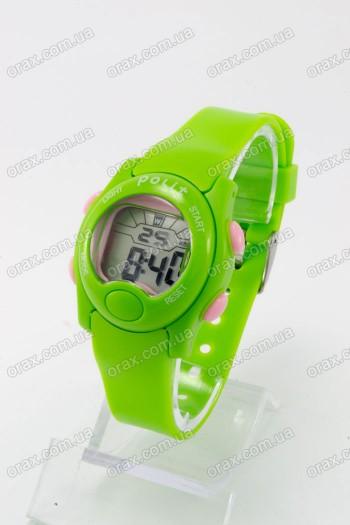 Купить Детские наручные часы Polit (код: 14741)