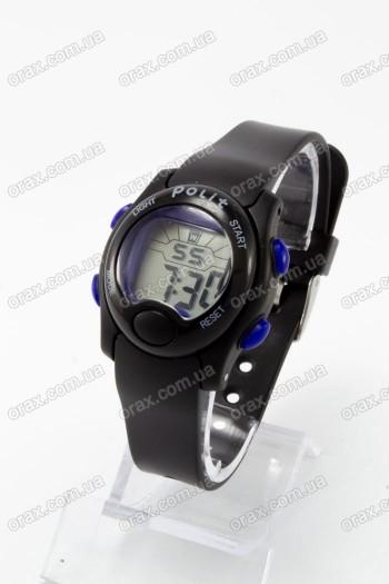Купить Детские наручные часы Polit (код: 14742)