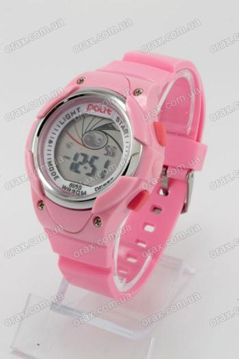 Купить Детские наручные часы Polit (код: 14744)