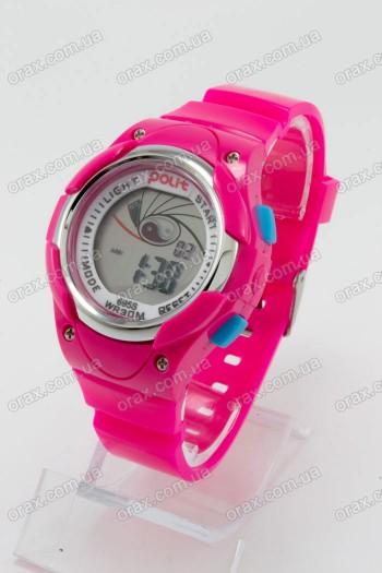 Купить Детские наручные часы Polit (код: 14745)