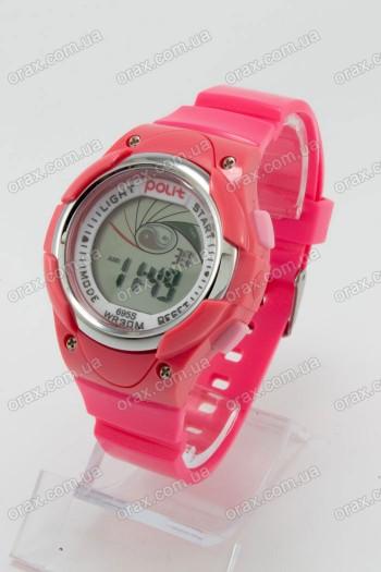 Купить Детские наручные часы Polit (код: 14746)