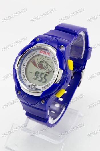 Купить Детские наручные часы Polit (код: 14747)