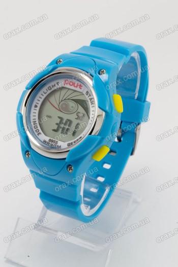 Купить Детские наручные часы Polit (код: 14748)