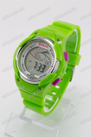 Купить Детские наручные часы Polit (код: 14749)
