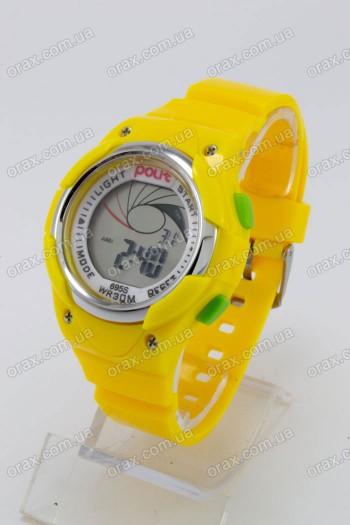 Купить Детские наручные часы Polit (код: 14750)