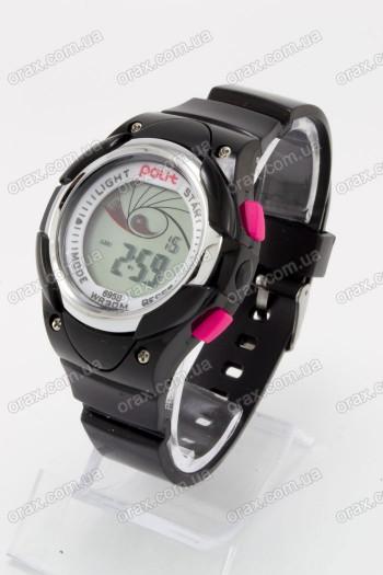 Купить Детские наручные часы Polit (код: 14751)