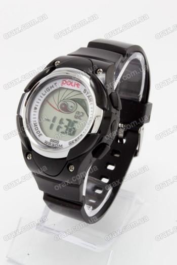Купить Детские наручные часы Polit (код: 14752)