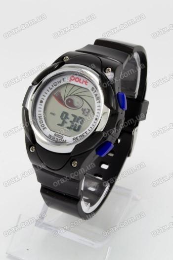 Купить Детские наручные часы Polit (код: 14753)