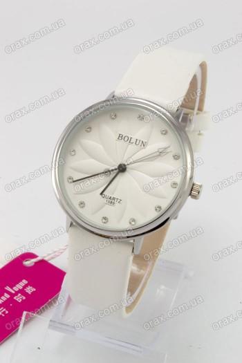 Купить Женские наручные часы Bolun (код: 14779)