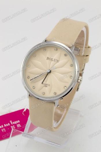 Купить Женские наручные часы Bolun (код: 14780)