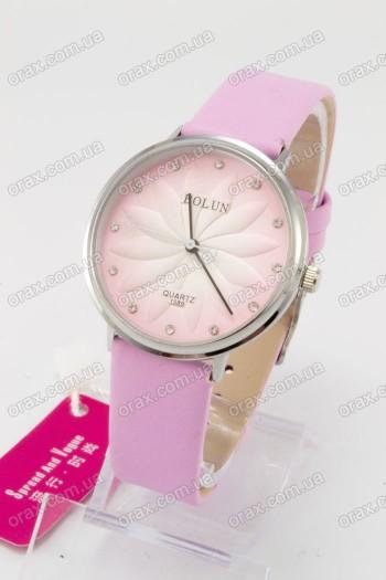 Купить Женские наручные часы Bolun (код: 14781)