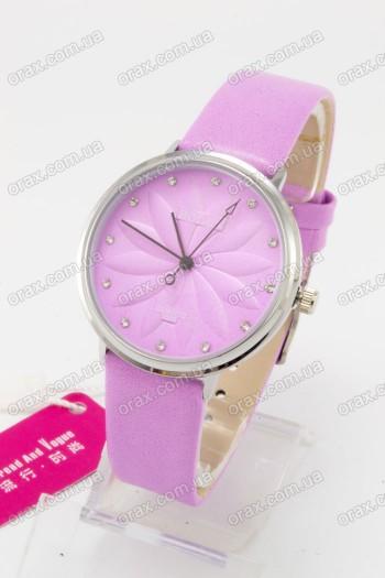 Купить Женские наручные часы Bolun (код: 14782)