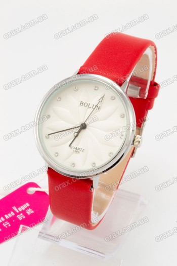 Купить Женские наручные часы Bolun (код: 14783)