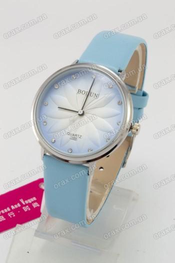 Купить Женские наручные часы Bolun (код: 14784)