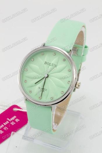Купить Женские наручные часы Bolun (код: 14785)