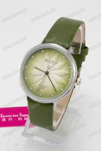 Купить Женские наручные часы Bolun (код: 14786)