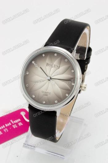 Купить Женские наручные часы Bolun (код: 14787)