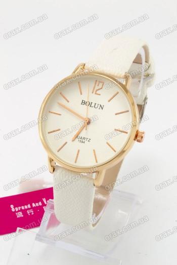 Купить Женские наручные часы Bolun (код: 14788)