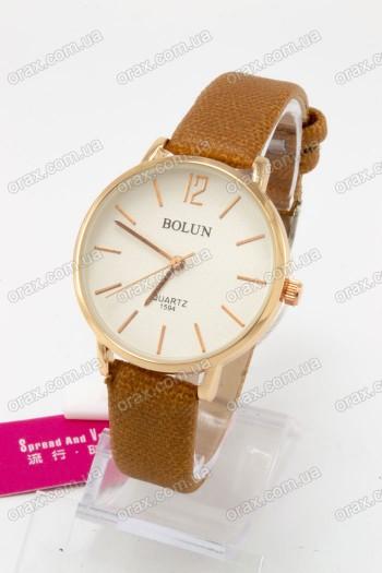 Купить Женские наручные часы Bolun (код: 14790)