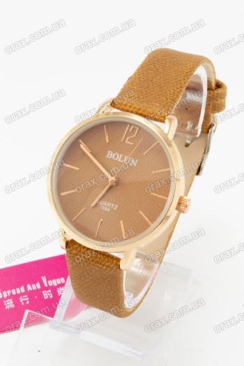Купить Женские наручные часы Bolun (код: 14791)