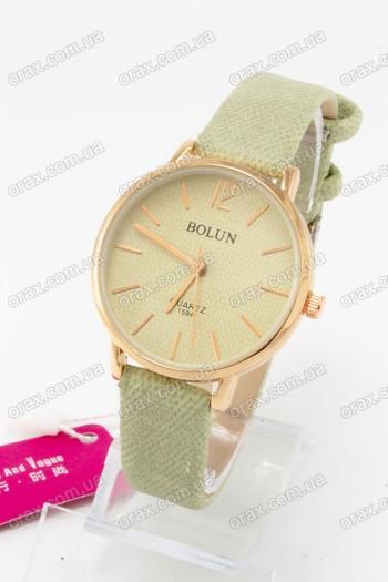 Купить Женские наручные часы Bolun (код: 14792)