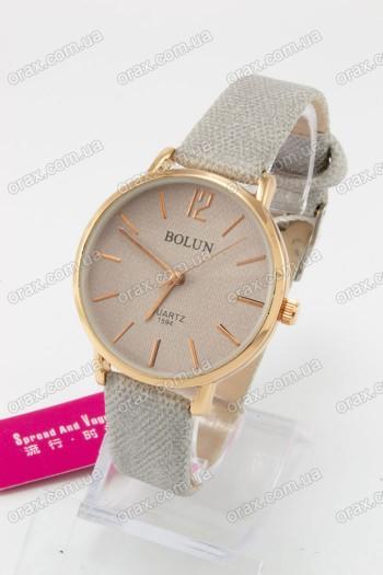 Купить Женские наручные часы Bolun (код: 14793)