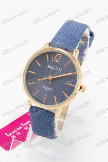 Купить Женские наручные часы Bolun (код: 14794)