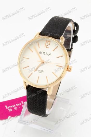 Купить Женские наручные часы Bolun (код: 14795)