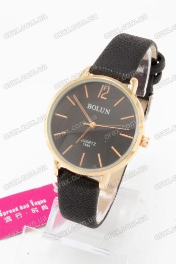 Купить Женские наручные часы Bolun (код: 14796)