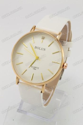 Купить Женские наручные часы Bolun (код: 14797)