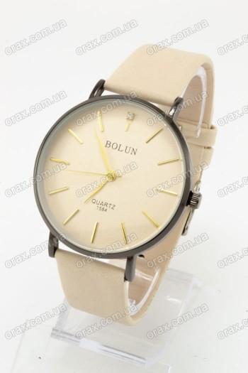 Купить Женские наручные часы Bolun (код: 14798)