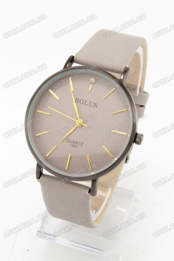 Купить Женские наручные часы Bolun (код: 14799)