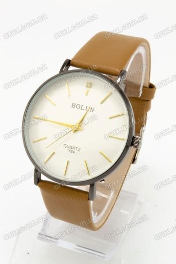 Купить Женские наручные часы Bolun (код: 14800)
