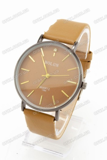 Купить Женские наручные часы Bolun (код: 14801)