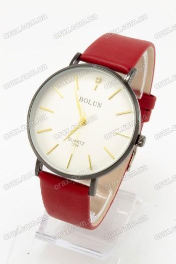 Купить Женские наручные часы Bolun (код: 14802)
