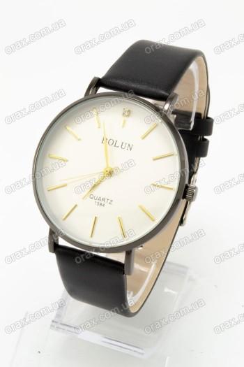 Купить Женские наручные часы Bolun (код: 14803)