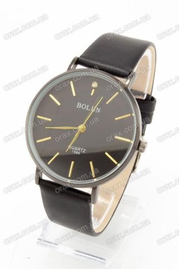 Купить Женские наручные часы Bolun (код: 14804)