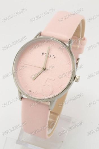 Купить Женские наручные часы Bolun (код: 14805)