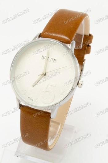 Купить Женские наручные часы Bolun (код: 14806)