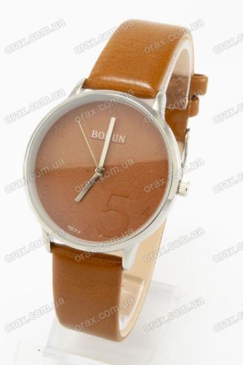 Купить Женские наручные часы Bolun (код: 14807)