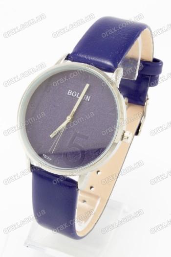 Купить Женские наручные часы Bolun (код: 14808)