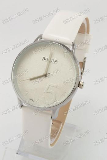 Купить Женские наручные часы Bolun (код: 14809)