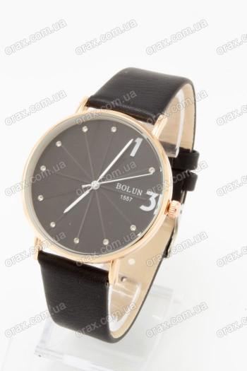 Купить Женские наручные часы Bolun (код: 14810)