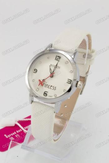 Купить Женские наручные часы Bolun (код: 14812)