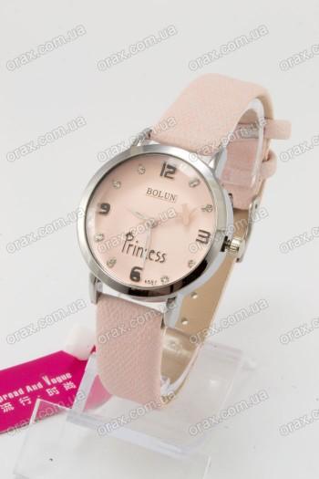 Купить Женские наручные часы Bolun (код: 14813)