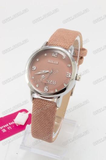 Купить Женские наручные часы Bolun (код: 14814)